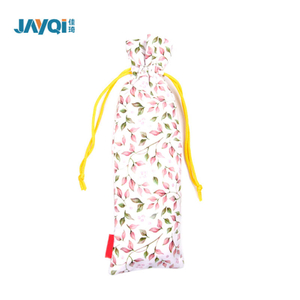 Promotion Microfiber Bag For Umbrella