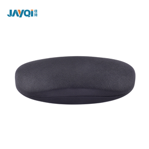 Oem Odm Metal Hard Sun Glasses Case