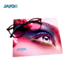Low Price Microfiber Eyewear Cleaning Cloth