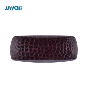 High Quality Hard Reading Glasses Cases for Kids