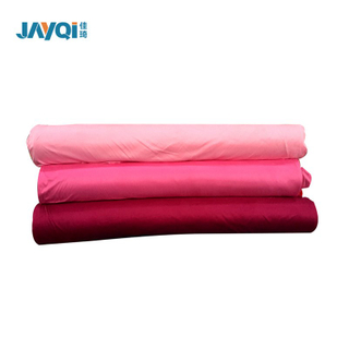 Microfiber Cloth in Roll